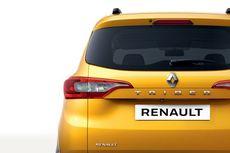 Imbas Virus Corona, Renault PHK 14.600 Karyawan