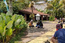 15 Tempat Makan Keluarga di Yogyakarta, Cocok untuk Akhir Pekan