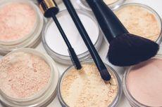 4 Tips Aman Belanja Kosmetik Online, Jangan Mudah Tergoda Iklan
