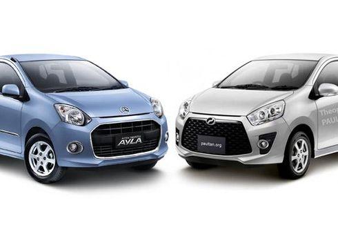 Harga Mobil Baru di Malaysia Bakal Lebih Murah