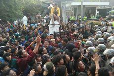 [POPULER DI KOMPASIANA] Demo Besar Mahasiswa | Kinerja DPR | Harmoni Filosofi Gamelan