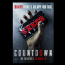 Sinopsis Film Countdown, Aplikasi Hitung Mundur Kematian