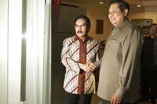 Demokrat: Jika Antasari Tak Minta Maaf ke SBY, Biar Publik Menilai