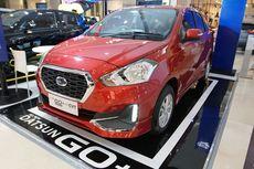 Jelang Valentine, Daihatsu dan Datsun Kerek Harga Mobil Murah