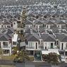 Berkat Insentif PPN, Swancity Raup Penjualan 60 Rumah Seminggu
