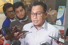KPK Apresiasi Jokowi yang Tegaskan Tak Ada Pembebasan Koruptor