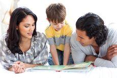 Hindari Burn Out, Simak Tips bagi Working Parents Ini