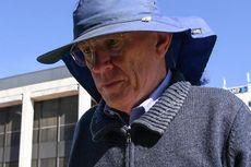 Dinyatakan Tak Bersalah Usai Dipenjara 19 Tahun, Pria Australia Ini Dapat Kompensasi Rp 76 Miliar