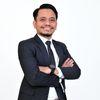 Akhmad Zaenuddin, S.H, M.H