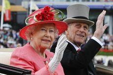 Ratu Elizabeth II Sampaikan Pesan untuk Pendukung Monarki Inggris di Hari Ulang Tahunnya