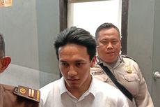 Hari Ini, Jefri Nichol Jalani Sidang Tuntutan Kasus Narkoba