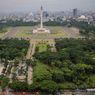 Mengapa 22 Juni Ditetapkan Sebagai HUT Jakarta?