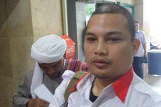 [POPULER JABODETABEK] Duduk Perkara Kisruh di Gerindra soal Dorongan Agar Anies Mundur