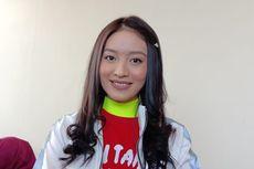 Selesai Anak Band, Natasha Wilona Belum Tertarik Main Sinetron Lagi
