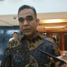 Gerindra Dukung Pelaksanaan Pilkada Serentak Berbarengan dengan Pilpres 2024