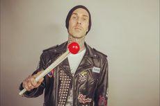 Lirik dan Chord I Miss You dari Blink-182, Bagi yang Sedang Rindu