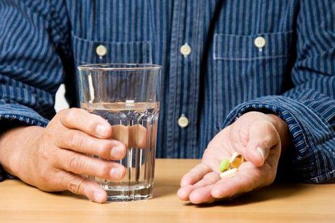 Bolehkah Pasien Diabetes yang Gula Darahnya Normal Berhenti Berobat?