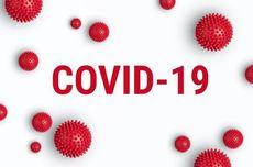 Pasien Positif Covid-19 di Depok Jadi 13 Orang, Pasien dalam Pengawasan Melonjak Drastis