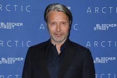 Gantikan Johnny Depp di Fantastic Beasts, Mads Mikkelsen: Saya Belum Bicara dengan Dia
