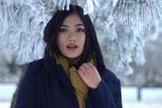 Profil Marion Jola, Solois Jebolan Indonesian Idol