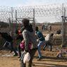 Turki vs Suriah: Memanasnya Peperangan dan Ketegangan di Perbatasan