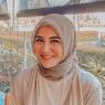 Tanpa Drama, Kesha Ratuliu Jalani Operasi Pengangkatan Tumor Payudara