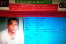 Orangtua Riyanto Berharap Pelaku Pembunuhan Satu Keluarga Dihukum Mati