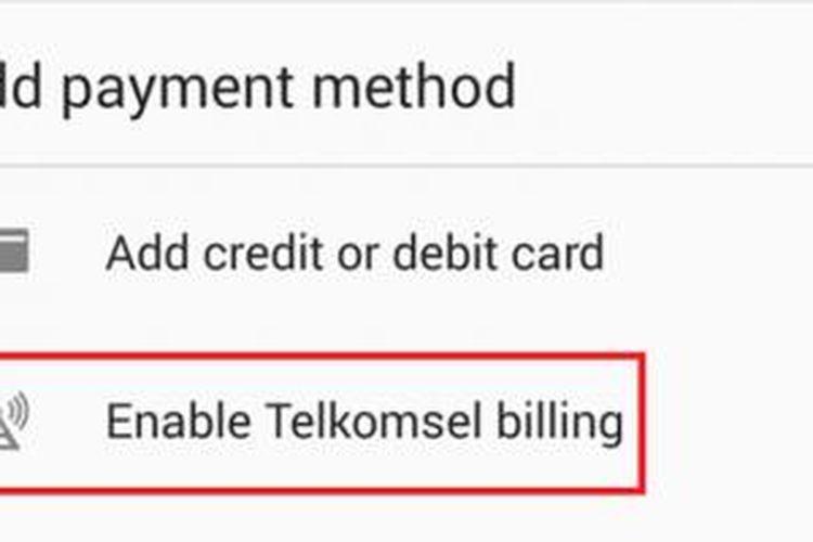 Gugatan Rp 1 Miliar Pelanggan Ke Telkomsel Ditolak Hakim