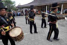 Yogyakarta Masih Menjadi Destinasi Favorit Wisatawan