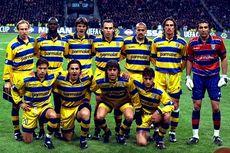 FFP, Parma, dan Bukti Rentannya Klub yang Glamor karena Uang Pemilik
