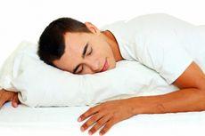 Tidur Lebih Lama Bantu Hindari Diabetes?