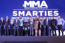 MMA SMARTIES Awards Akan Kembali Digelar