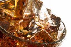 Banyak Minum Soda Diet, Pinggang Tambah Lebar