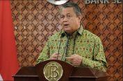 Biayai Defisit APBN, BI Siap Serap SBN Rp 125 Triliun