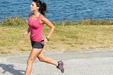 Olahraga Intensif 2-5 Jam Tiap Minggu Cegah Flu