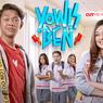 Sinopsis Film Yowis Ben, Perjuangan Bayu Jadi Populer untuk Gaet Pujaan Hati