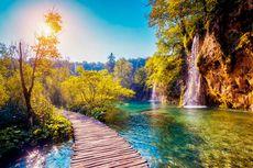 4 Obyek Wisata Alam yang Menawan di Eropa Timur