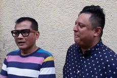 Farid Aja Kecewa Reza Bukan Tak Menghubunginya Setelah Bebas dari Penjara