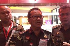 Kejagung Batal Geledah Dua Lokasi Terkait Kasus Jaksa Pinangki
