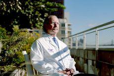 Ahli Bedah AS Berhasil Pasang Ginjal Babi ke Tubuh Manusia