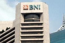 BNI, Bank Komersial Tertua Indonesia yang Sempat Jadi Bank Sentral
