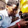 Melihat Besarnya Kesenjangan Internet antara Indonesia Barat dan Timur