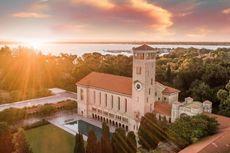 Beasiswa S1-S2 ke Australia, Potongan Biaya Kuliah hingga Rp 420 Juta