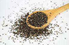 Manfaat Chia Seed untuk Diet, Apakah Efektif?