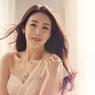 Buat Emosi tapi Tak Tega, Ini 5 Pelakor Cantik dalam Drama Korea