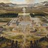 Istana Versailles Tidak Punya Toilet?
