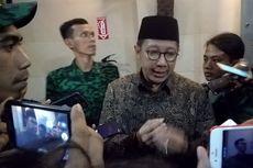 Kuota Haji Naik, Kemenag Upayakan Penambahan Anggaran dari APBN hingga Efisiensi BPKH