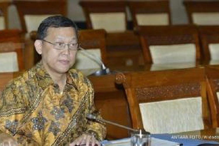 Anton Gunawan