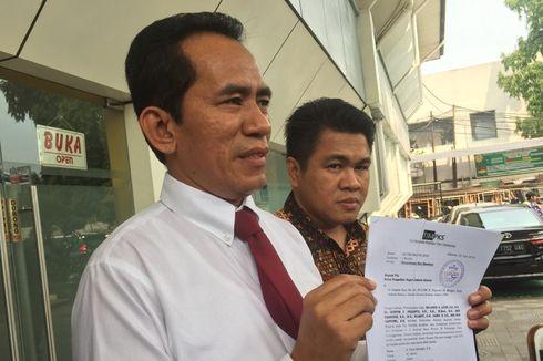 Perseteruan Hukum PKS dengan Fahri Hamzah yang Semakin Meruncing...