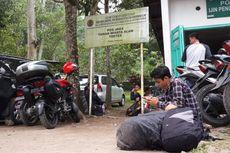 Libur Panjang, Wisata Gunung Arjuno-Welirang